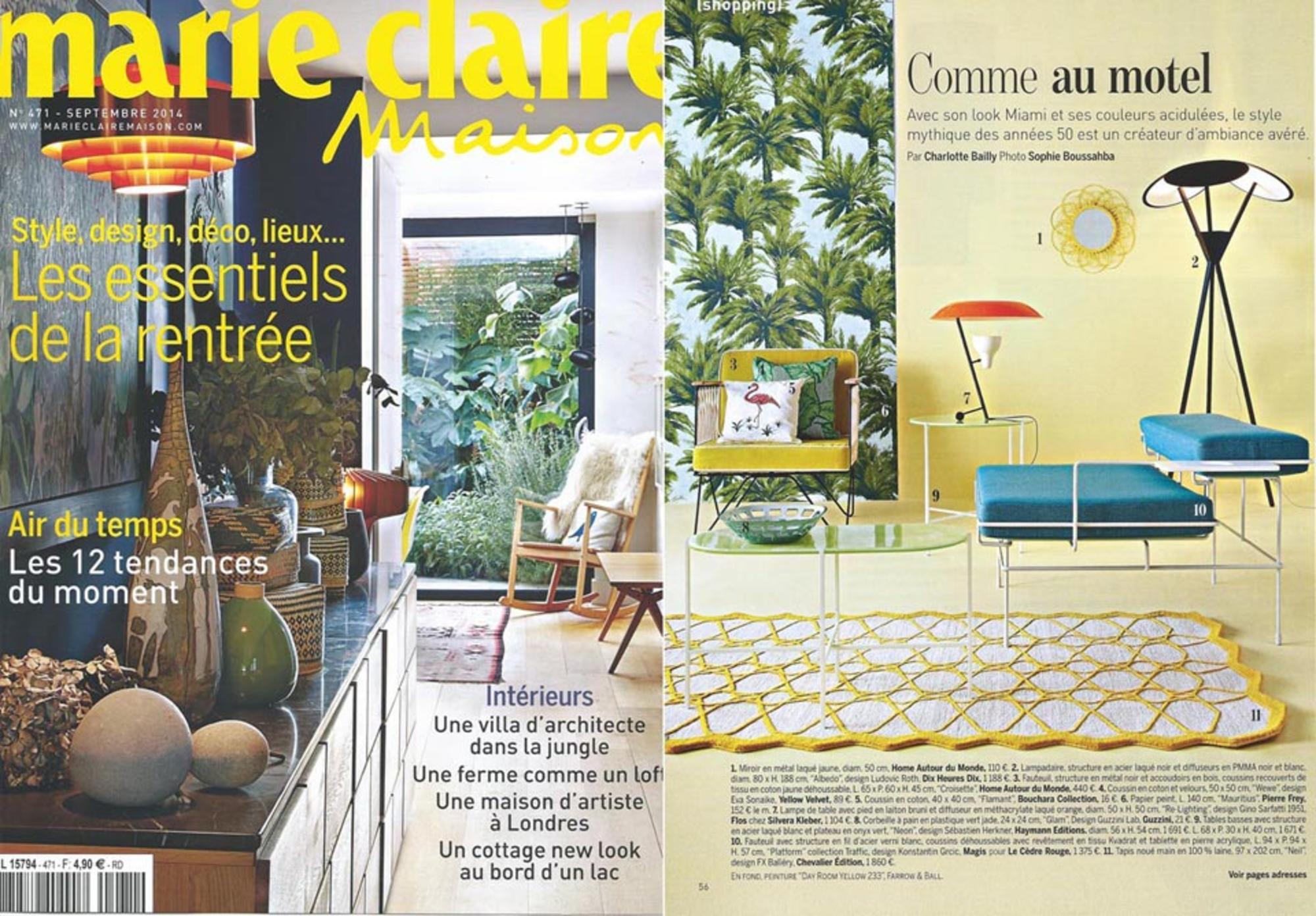maison du monde bruay beautiful maison du monde bruay. Black Bedroom Furniture Sets. Home Design Ideas